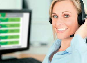 call-Center_italnolo