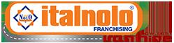 Italnolo Van Hire