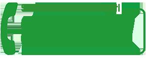 numero verde italnolo